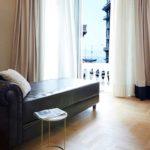 casa-vittoria-napoli-suite-santa-lucia-4