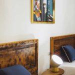 casa-vittoria-napoli-camera-borgo-marinari-13