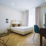 casa-vittoria-napoli-suite-san-carlo-10
