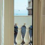 casa-vittoria-napoli-suite-santa-lucia-10