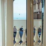casa-vittoria-napoli-suite-santa-lucia-12