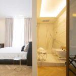 casa-vittoria-napoli-suite-santa-lucia-15